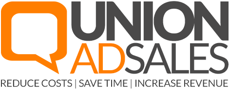 Union Ad Sales